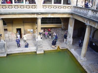The Main Bath (4)
