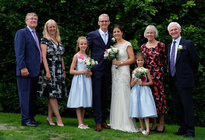 58bath wedding jo and andyDSCF6960  xt258