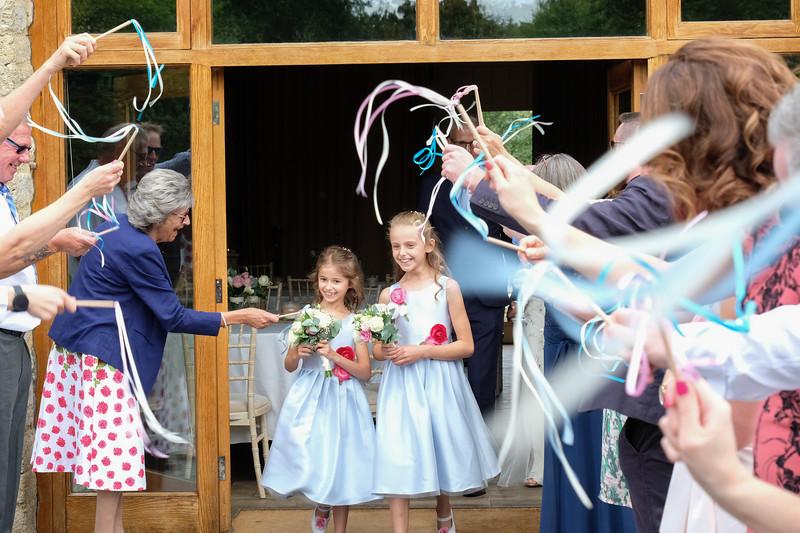 87bath wedding jo and andyDSCF7306  xt287