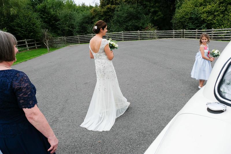 34bath wedding jo and andyDSCF6690  xt234
