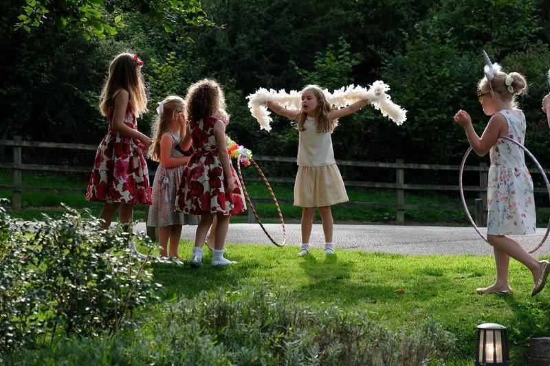 117bath wedding jo and andyDSCF7690  xt2117