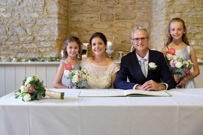 43bath wedding jo and andyDSCF6840  xt243
