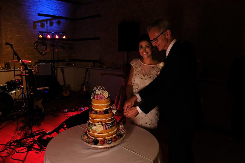 181bath wedding jo and andyDSCF8441  xt2181