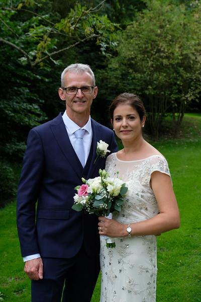 62bath wedding jo and andyDSCF7001  xt262