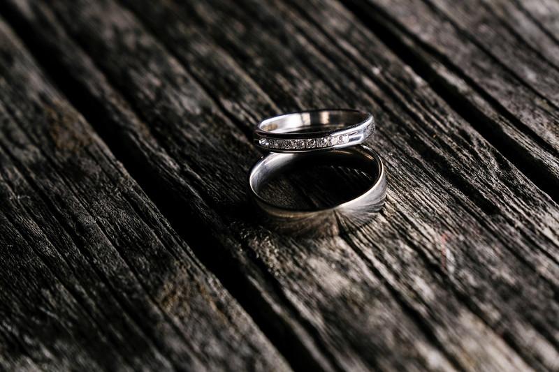 205bath wedding jo and andyDSCF8639  xt2205