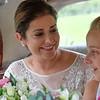 20bath wedding jo and andyDSCF6565  xt220