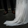 80bath wedding jo and andyDSCF7253  xt280