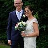 52bath wedding jo and andyDSCF6912  xt252