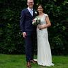 50bath wedding jo and andyDSCF6902  xt250