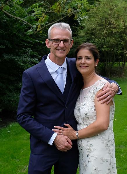 64bath wedding jo and andyDSCF7023  xt264