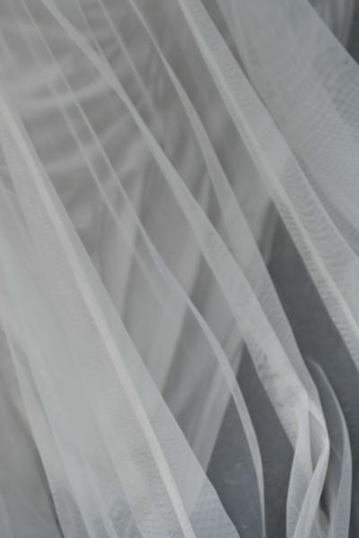 82bath wedding jo and andyDSCF7282  xt282