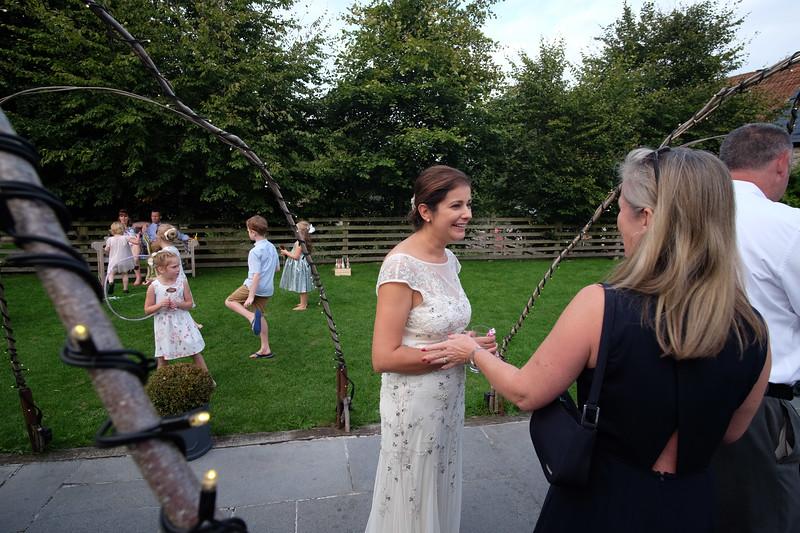 75bath wedding jo and andyDSCF6278-2  xt275