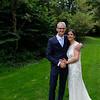 64bath wedding jo and andyDSCF7023  xt264-2