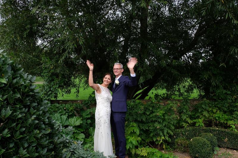 65bath wedding jo and andyDSCF7107  xt265