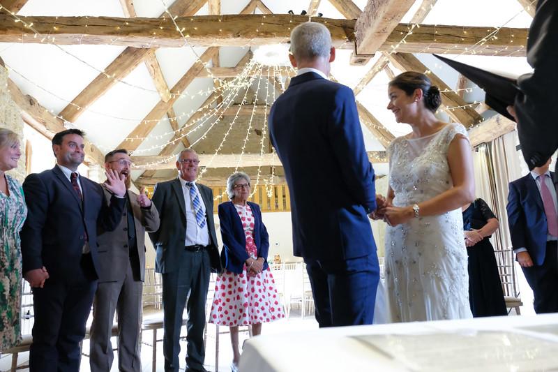 39bath wedding jo and andyDSCF6806  xt239