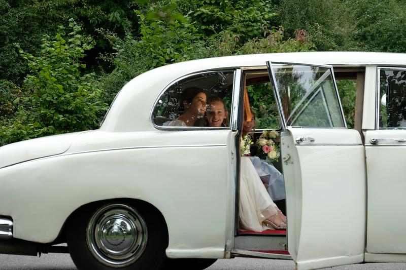 25bath wedding jo and andyDSCF6599  xt225