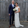 76bath wedding jo and andyDSCF7188  xt276