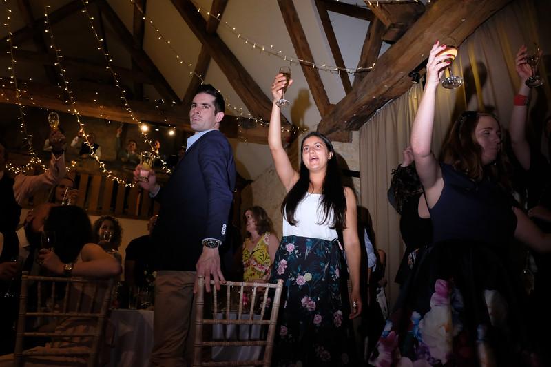 180bath wedding jo and andyDSCF8429  xt2180