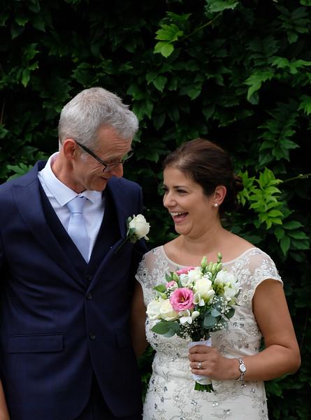 56bath wedding jo and andyDSCF6949  xt256
