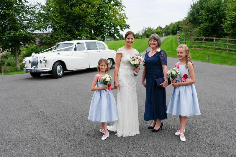 31bath wedding jo and andyDSCF6674  xt231