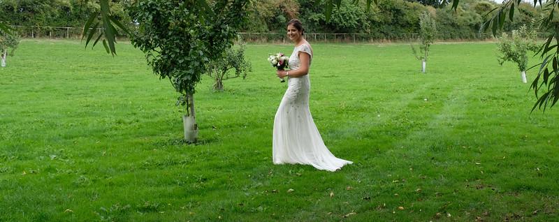 67bath wedding jo and andyDSCF7145  xt267