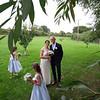 73bath wedding jo and andyDSCF6230-2  xt273