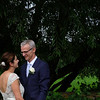 66bath wedding jo and andyDSCF7112  xt266