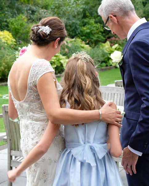48bath wedding jo and andyDSCF6859  xt248