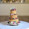 86bath wedding jo and andyDSCF7298  xt286