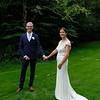 63bath wedding jo and andyDSCF7010  xt263