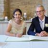 41bath wedding jo and andyDSCF6831  xt241