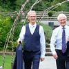 9bath wedding jo and andyDSCF6456  xt29