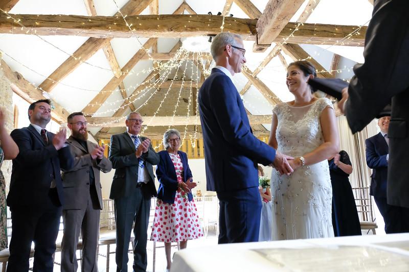 40bath wedding jo and andyDSCF6819  xt240