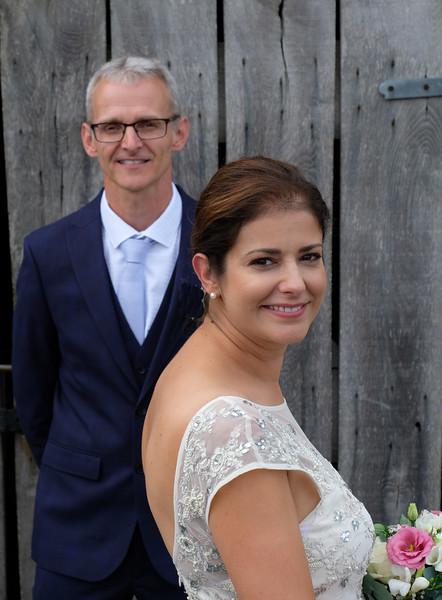 77bath wedding jo and andyDSCF7237  xt277