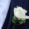 79bath wedding jo and andyDSCF7251  xt279