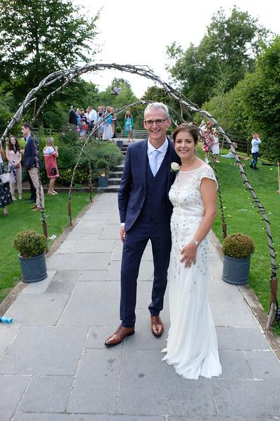 134bath wedding jo and andyDSCF7972  xt2134