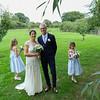 68bath wedding jo and andyDSCF7186  xt268