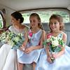19bath wedding jo and andyDSCF6560  xt219