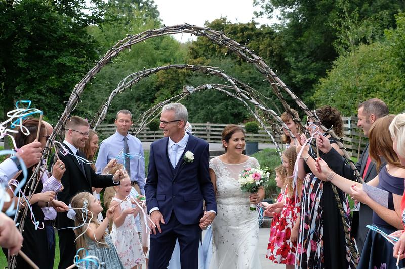 89bath wedding jo and andyDSCF7332  xt289