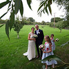 72bath wedding jo and andyDSCF6228-2  xt272