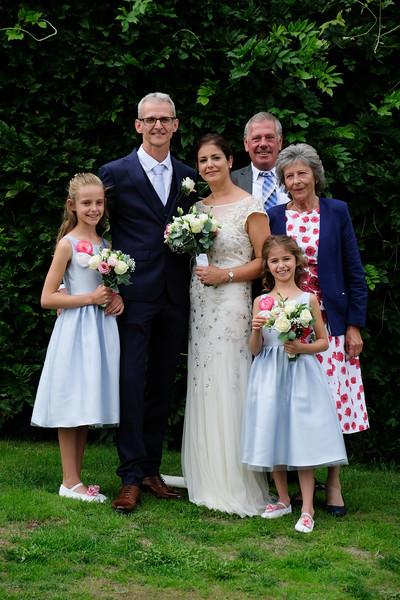 54bath wedding jo and andyDSCF6930  xt254