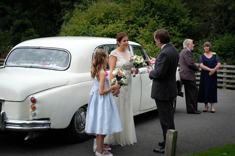 28bath wedding jo and andyDSCF6640  xt228