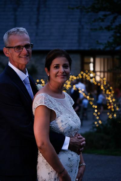 162bath wedding jo and andyDSCF8277  xt2162