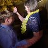 199bath wedding jo and andyDSCF8597  xt2199