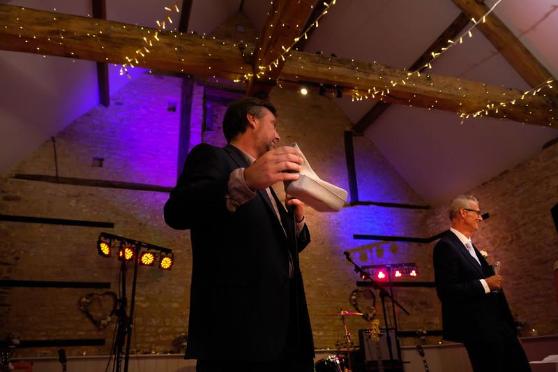 178bath wedding jo and andyDSCF8412  xt2178