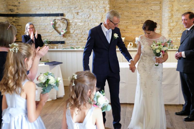 46bath wedding jo and andyDSCF6851  xt246