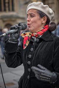 Maryell Finisterre