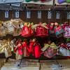 Christmas Market, 2016