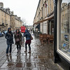 First Instameet in Bath
