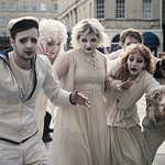 Bath Music Festival - Party in the City